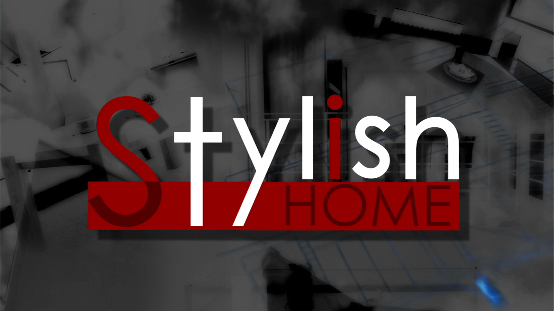 stylish-home