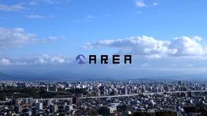 area-2016-cm